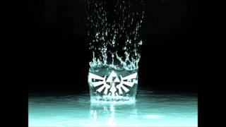 Zelda: (Song Of Storms Remix) Endless Rain