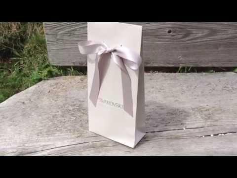 Geschenkideen für Frauen und Männer –Swarovski Store Online einkaufen