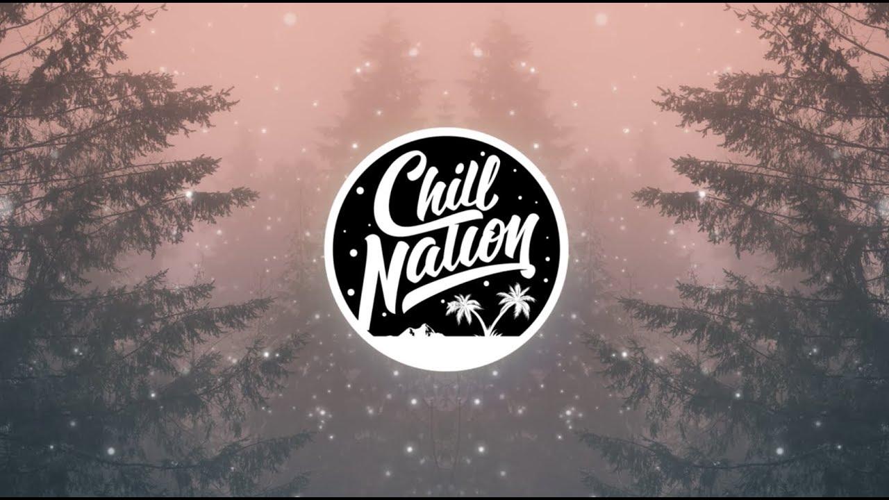 mako-breathe-chill-nation