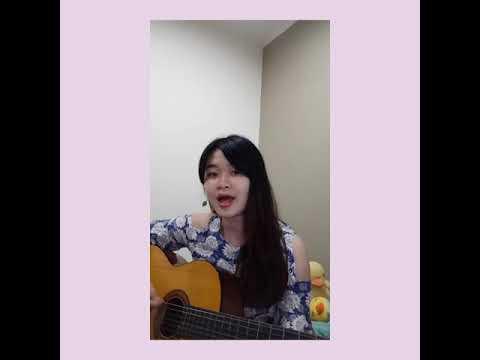 Surat Undangan Sang Angin Laut (Shiokaze no Shoutaijou) JKT48 Cover Mp3