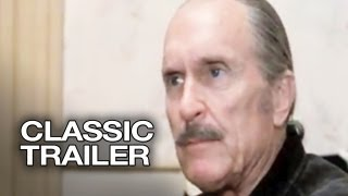 Assassination Tango Official Trailer #1 - Robert Duvall Movie (2002) HD