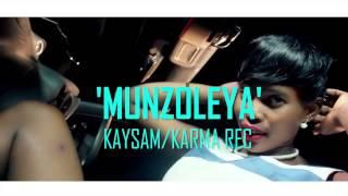 MUNZOLEYA by DEPATH PAGE  and STIPPERMAN New Ugandan music 2017 by Bokiwa lix promotions