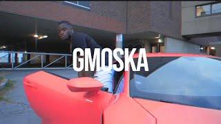 GMOSKA - Jet (Official Music Video)