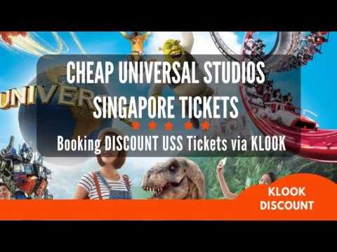 klook-universal-studios-singapore-[discount-tickets]:-booking-cheap-uss-tickets-via-klook