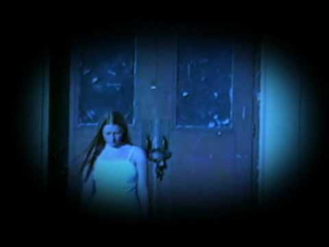 vampyre-music-video