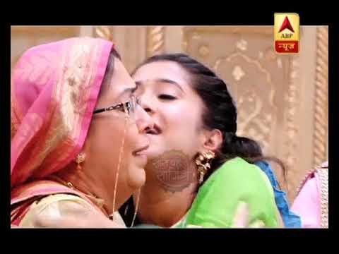 Yeh Rishta Kya Kehlata Hai: Naira comes home in drunk state