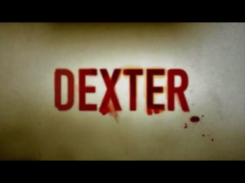 DEXTER Ity: Season One Review & Analysis Pt. 01