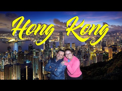 hong-kong-guide---travel-vlog