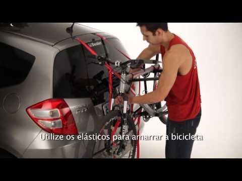 Honda sports bikes 2013