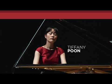 Tiffany Poon / Chopin Nocturnes, Op. 27