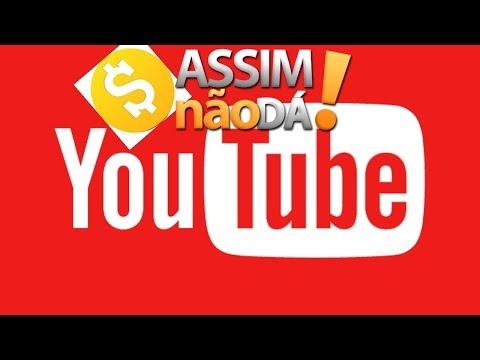 Conheça a Nova Ferramenta de Avaliação de Vídeos do Youtube