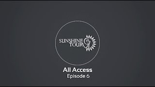 All Access Episode 6