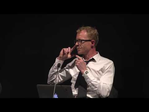 EditFest London: A One-on-Conversation with Paul Hirsch, ACE - Part 1