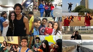 Baixar My week in India | Friends: fun & sun | Filmcity: I met HIM