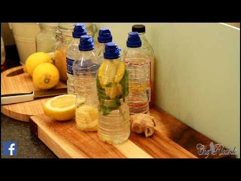 this simple drink how to lose weight 1kg in 7 day time bed time drink for weight loss to