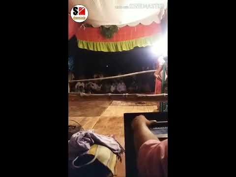 Nautanki Nach Best Comedy Seen Awadh Sangeet Party Pichhwara Ambedkarnagar Sansarmasti Bhojpuri Youtube