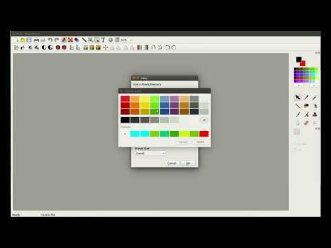PhotoFlare v1.5 Released!