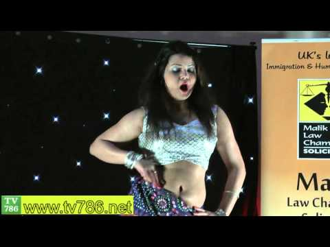 Fevicol Se Excellent Dance by Pooja Movie Dabangg 2