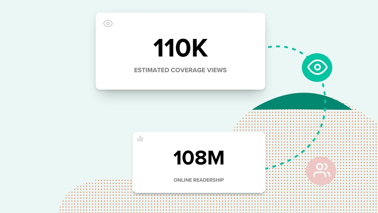 Estimated Coverage Views Explained