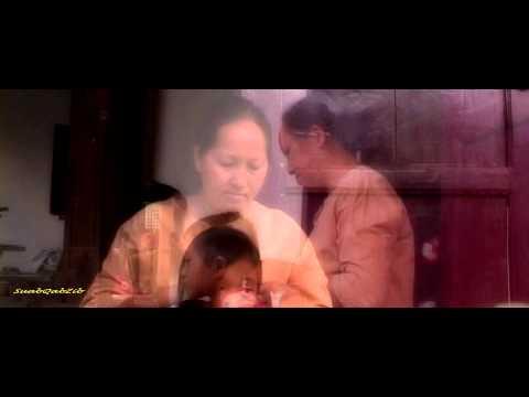 [Hmong] Suab Nag Yaj -  Nco Txog Kuv Niam