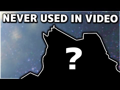 Destiny - I HAVE NEVER USED THIS GUN IN A VIDEO... (Destiny Crucible PVP LIVE)