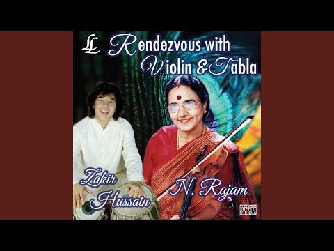 Raga Gorakh Kalyan - Tarana in Drut Teentaal Mp3