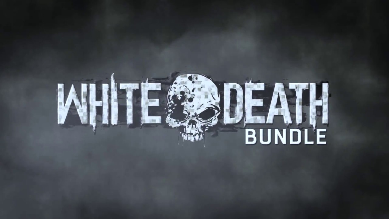 Dying light - white death bundle download free