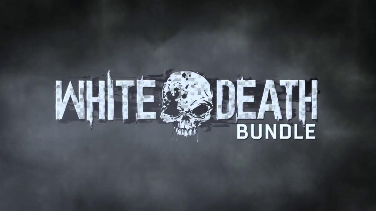 The White Death Bundle