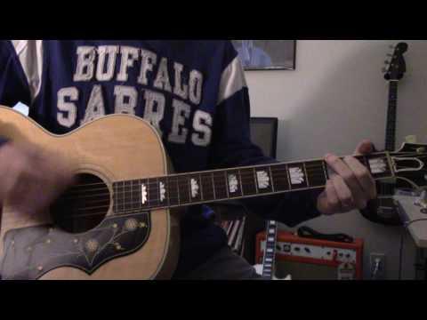 Massachusetts - Bee Gees