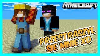 TAK SIE TROLLUJE SOJUSZNIKÓW! /w BoBiX, SWGR | Minecraft Vertez