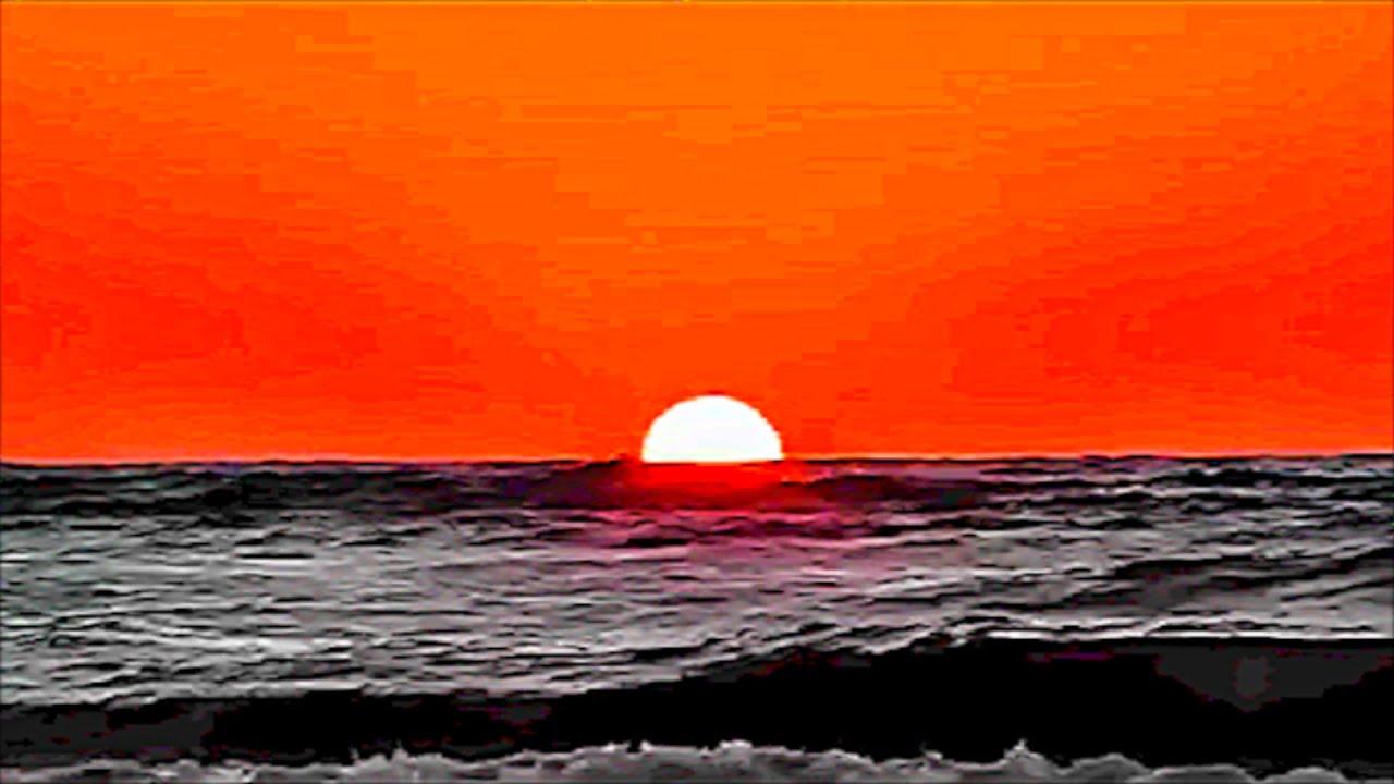 The Rising Sun Milland