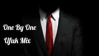 Deeperise - One By One ft.Jabbar (Ufuk Mix)