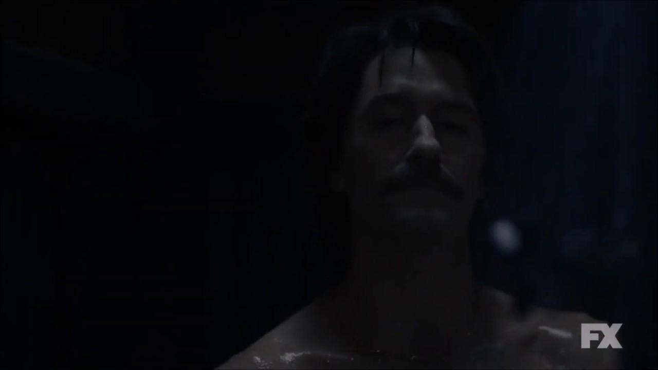Blake gay porno hvězda