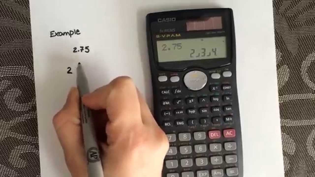2 complement to decimal calculator