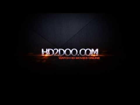 ดูหนังออนไลน์ HD