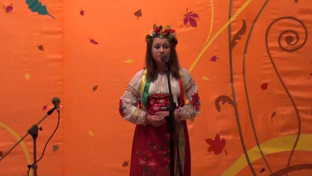 skachat-ukrainskie-pop-pesni