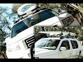 Download Paddle Board Roof Rack Review THULE SUP TAXI MP3 song and Music Video