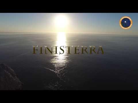 OG Picoty 2017 Finsterra