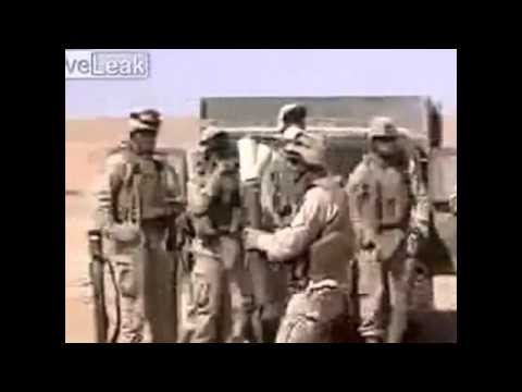 Epic Funny Military Army Fail Compilation