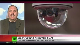 Global Watch_ Obama backs massive NSA spying amid privacy angst