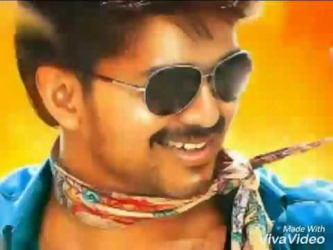 bairaba song music