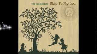 jenny jenkins by pia robbins traditional songs for children from skip to my lou