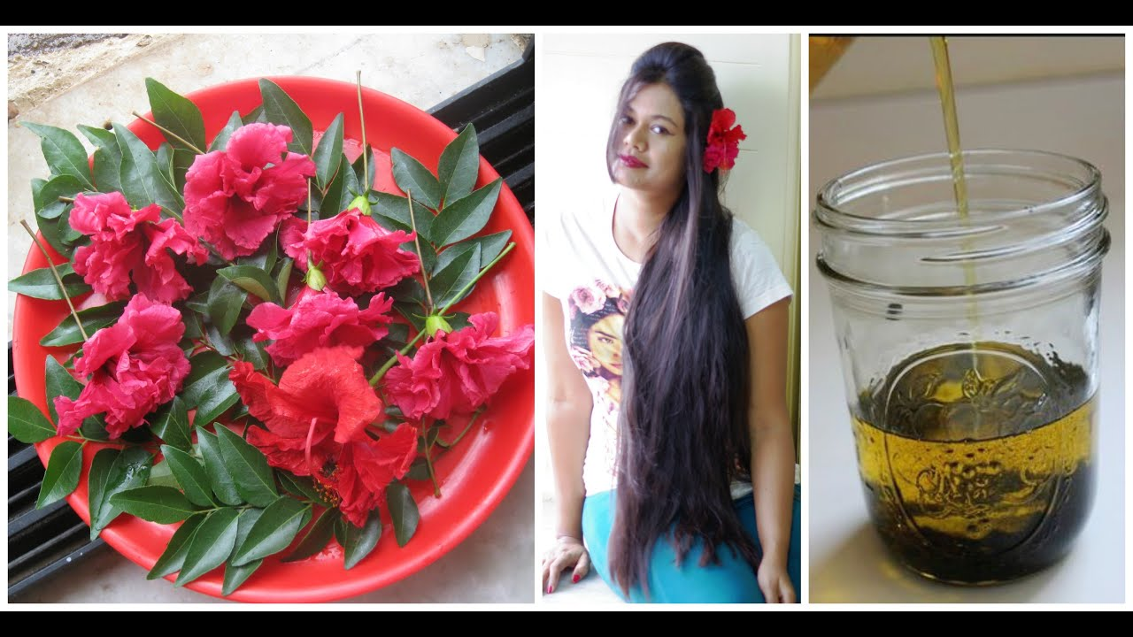 6 Use Of Hibiscus Hair Mask For Baldness And Hair Growth Ap Clinic