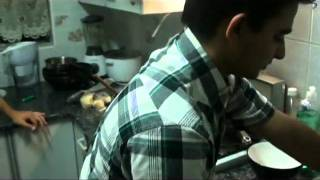 Nepali short movie - I will change part-3