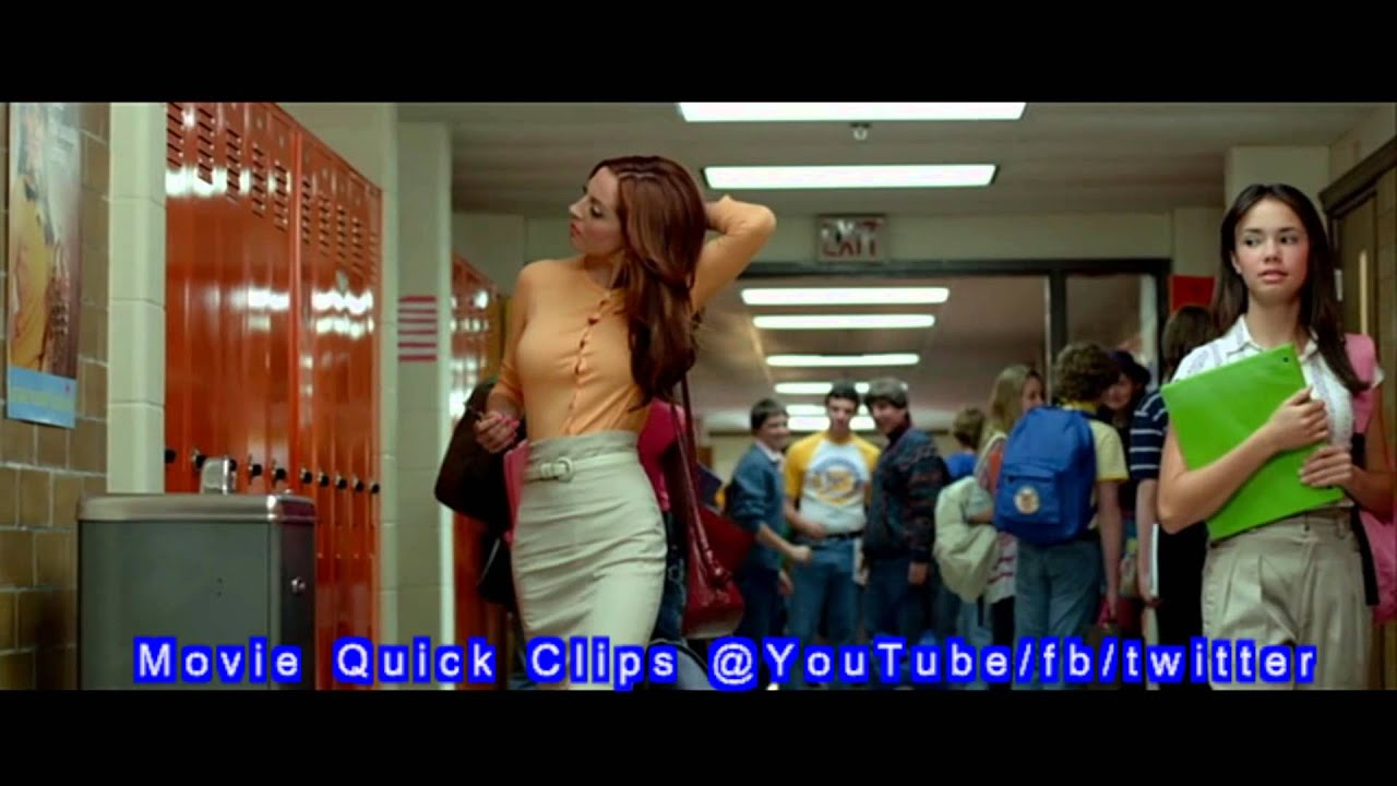 Sexy teachers youtube