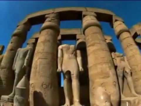 Egypt Tours- Egyptian Tours-Nile Cruise-Egypt Vacation-Blue Heaven Travel Egypt