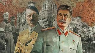 Константин Залесский. Советские мифы в кино