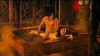 Download Video ᴴᴰ Best Action Movies 2017 Best Shaolin Movie Best Chinese Martial Arts Best Kun Fu Movie MP3 3GP MP4