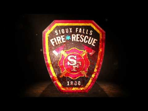 Sioux Falls Fire - Episode 1