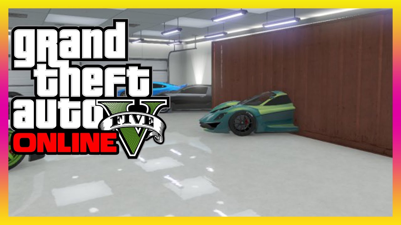 100 design a garage online gta online ceo garage tour ps4 design a garage online design a garage online flooring garage shop floor plans garage